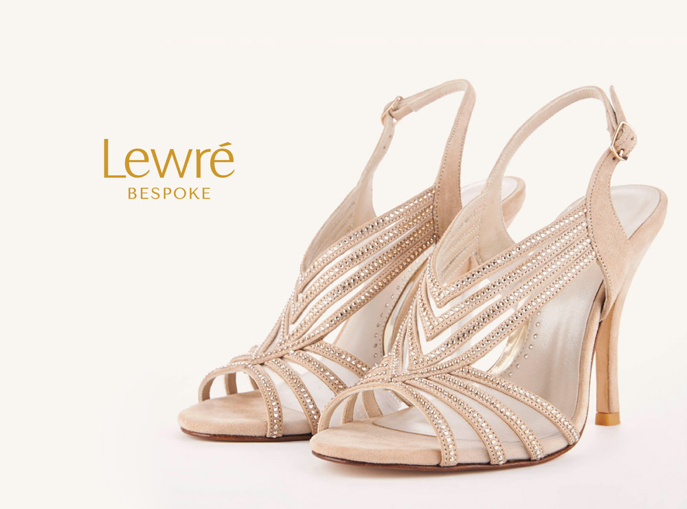 lewre-shoes-bespoke2