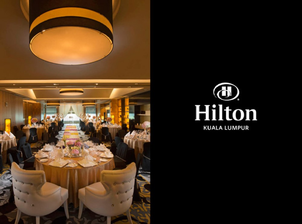hilton-kl
