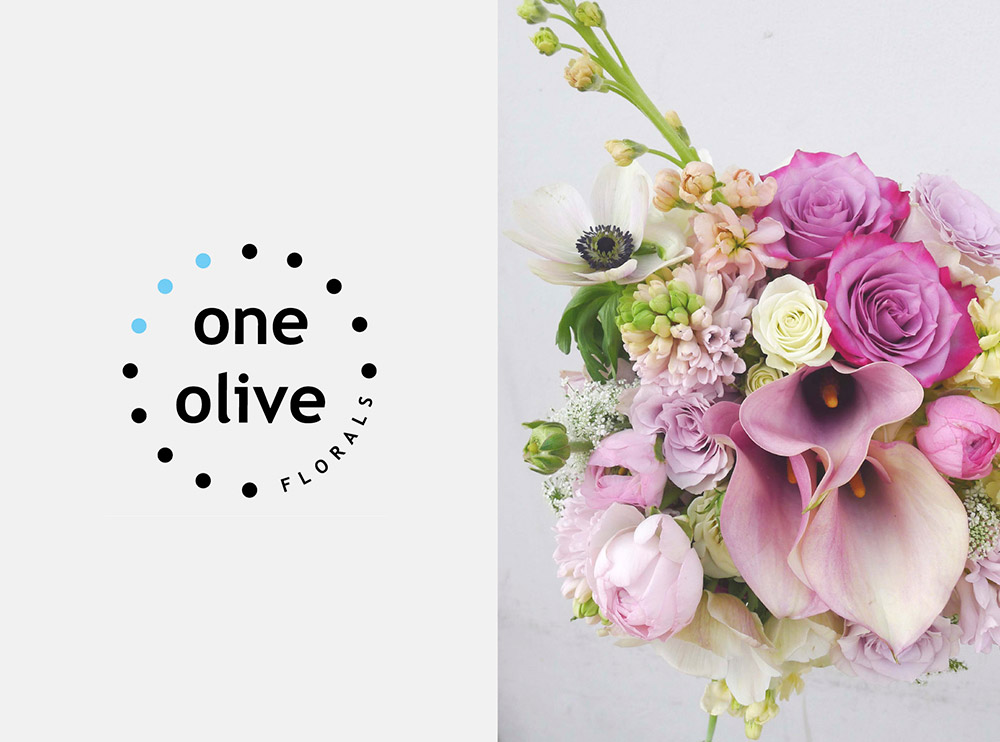 One Olive