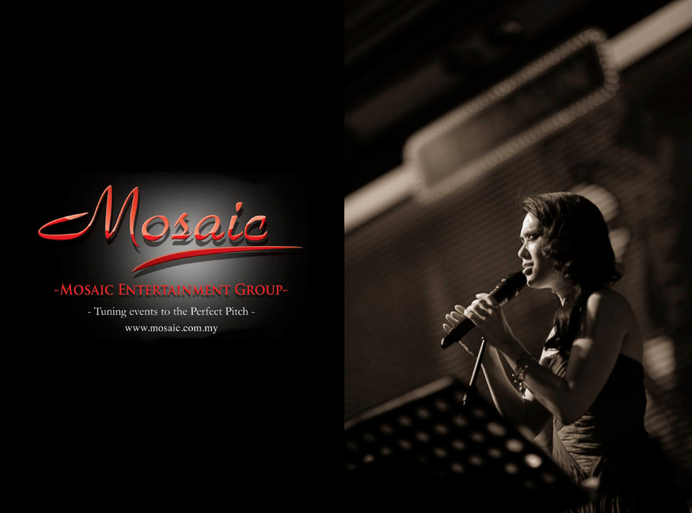 mosaic-entertainment-group
