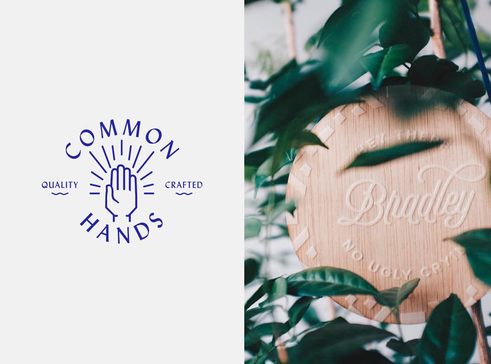 Common Hands Singapore
