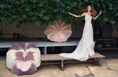 Designer Bridal Room Malaysia