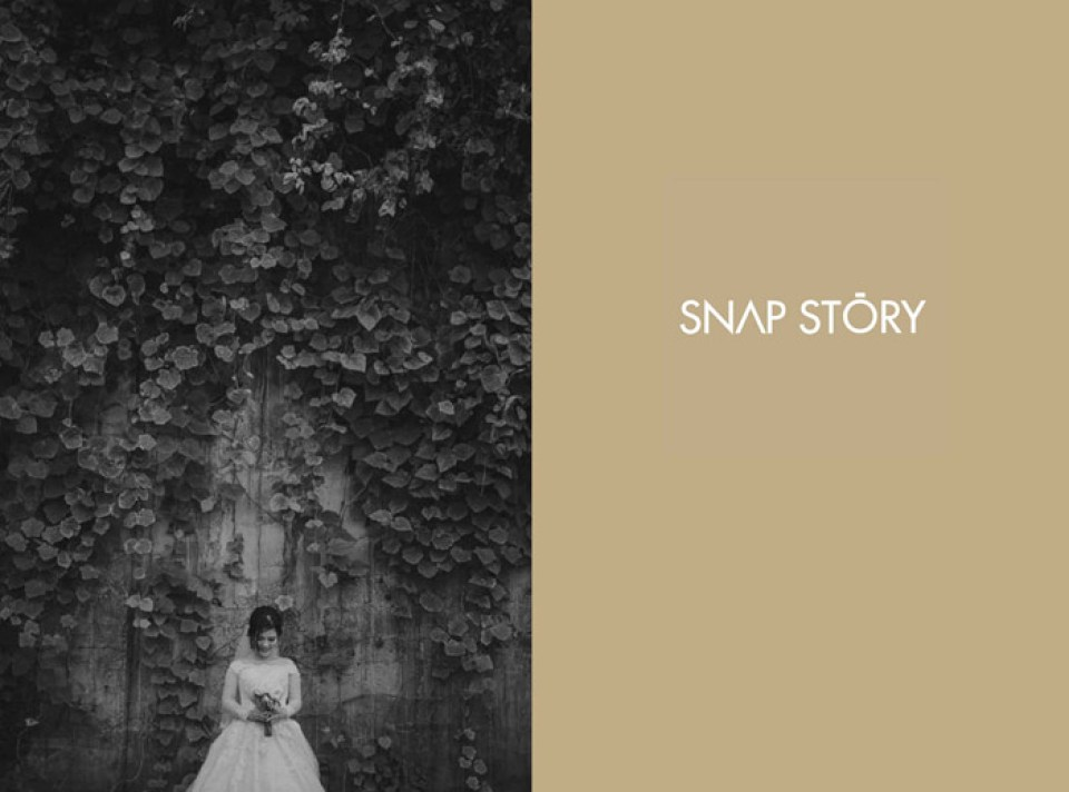 snap-story-pictures