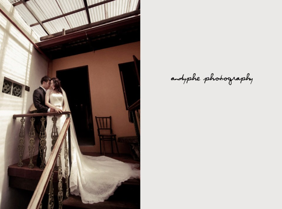 andy-phe-photography