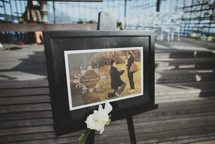 Destination wedding at Bali. Terralogical Photography. www.theweddingnotebook.com
