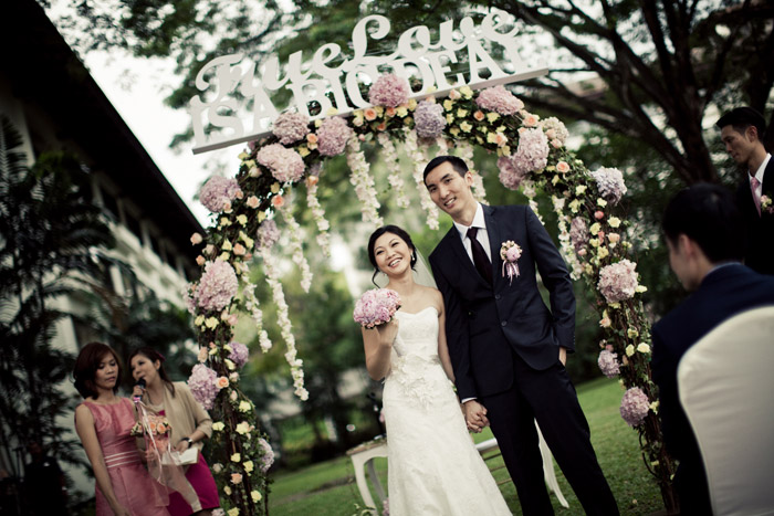 Dennis Yap Photography*. www.theweddingnotebook.com