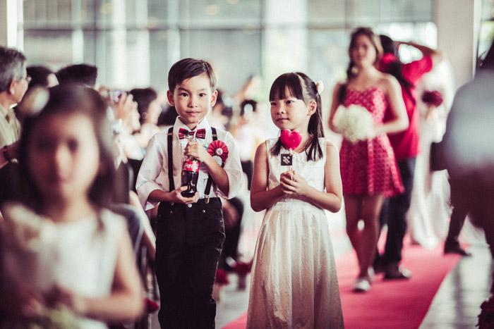 Photo by WeiMin. www.theweddingnotebook.com