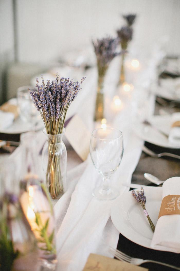 Photo by Kristyn Hogan. Styling by Cedarwood Weddings. www.theweddingnotebook.com