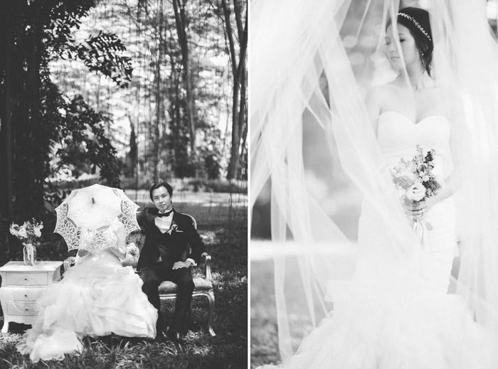 Superpanda Presents Photography. www.theweddingnotebook.com