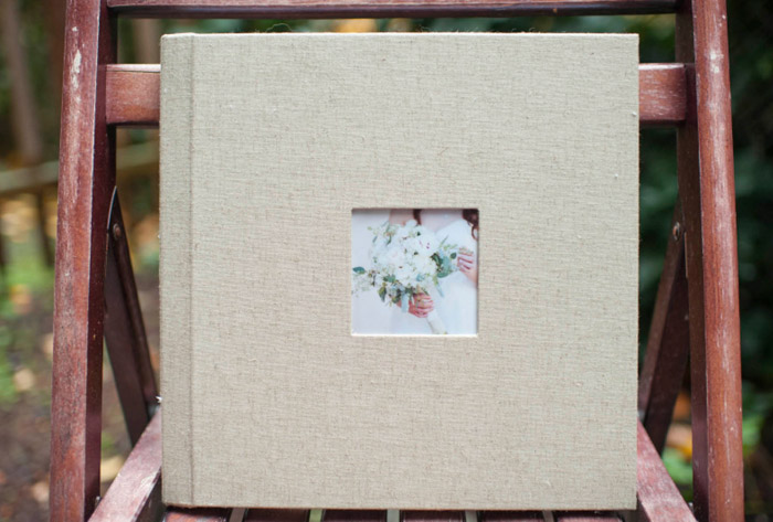 Blue Rose Photography – What These Wedding Albums Tell Us About The Photographer. www.theweddingnotebook.com