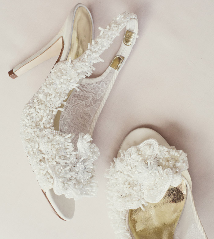 Snowqueen – Freya Rose London 2015 Hanami Couture Collection. www.theweddingnotebook.com