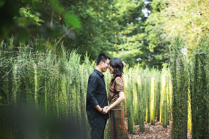 Photo by Bloc Memoire Singapore. www.theweddingnotebook.com