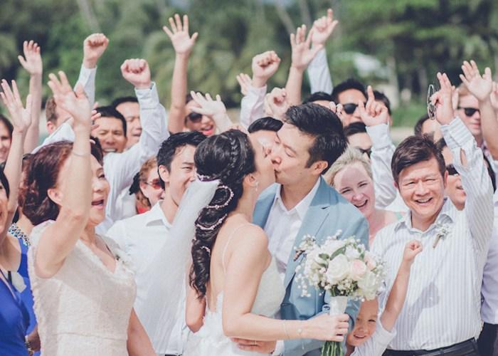 Photo by Chris Spira Photography. www.theweddingnotebook.com
