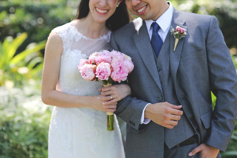 Photo by Mocco. www.theweddingnotebook.com