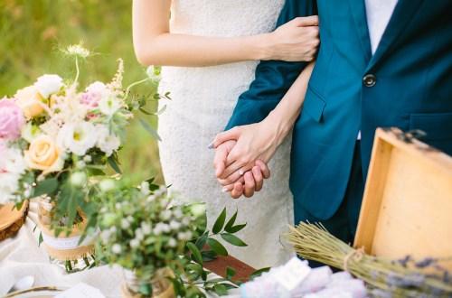 Synchronal Photography. www.theweddingnotebook.com