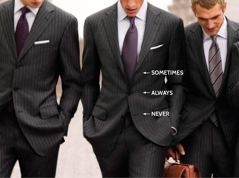 men-rules5
