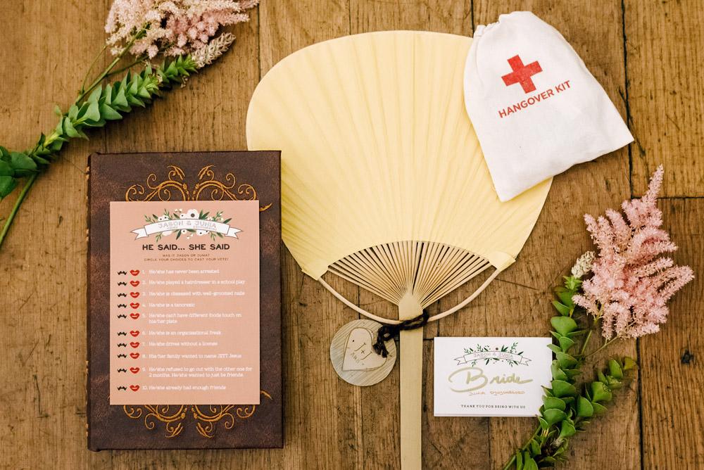 Wedding details. Bloc Memoire Photography. www.theweddingnotebook.com