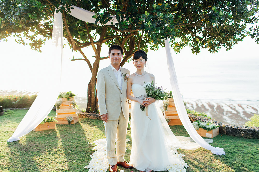 Photo by Evermotion. www.theweddingnotebook.com