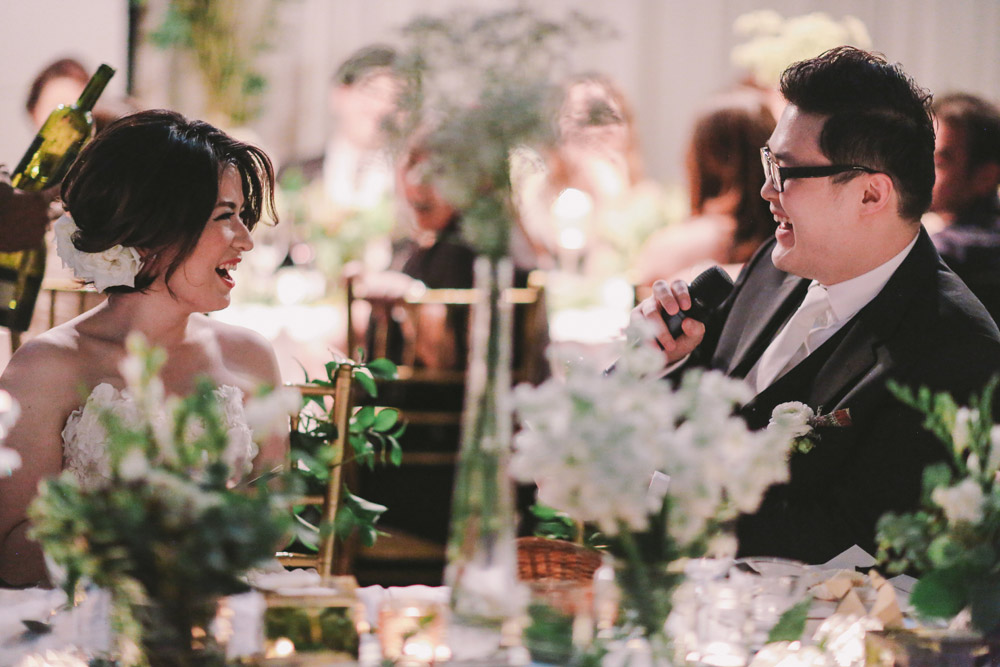 Jenny Sun Photography – 2015 Most Inspiring Wedding Couples And Ideas. www.theweddingnotebook.com