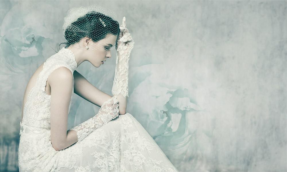 Annasul Y. 2016 Collection. www.theweddingnotebook.com