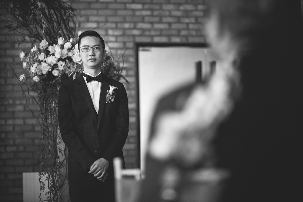 Chong Yee Photograpyy. www.theweddingnotebook.com