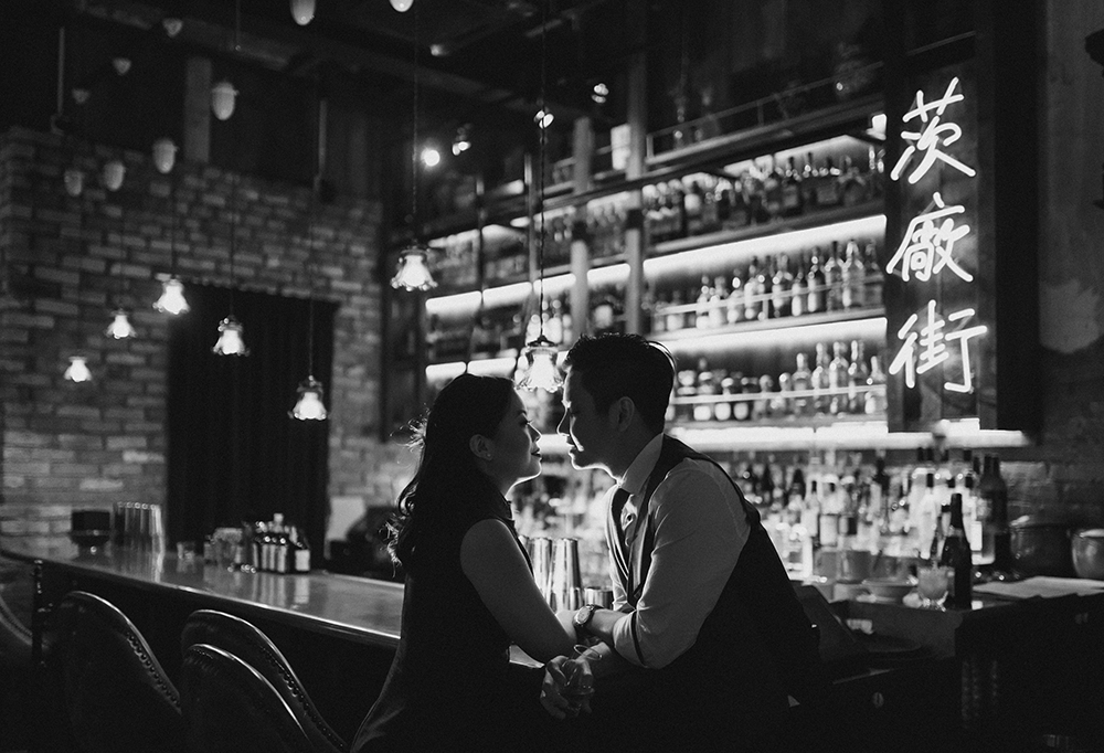Peter Herman Photography. www.theweddingnotebook.com