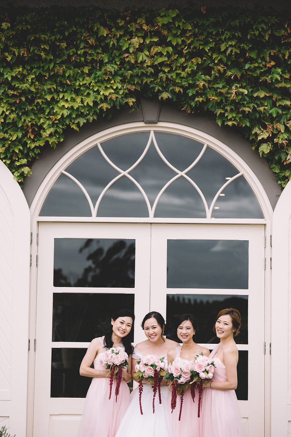 Dennis Yap Photography. www.theweddingnotebook.com