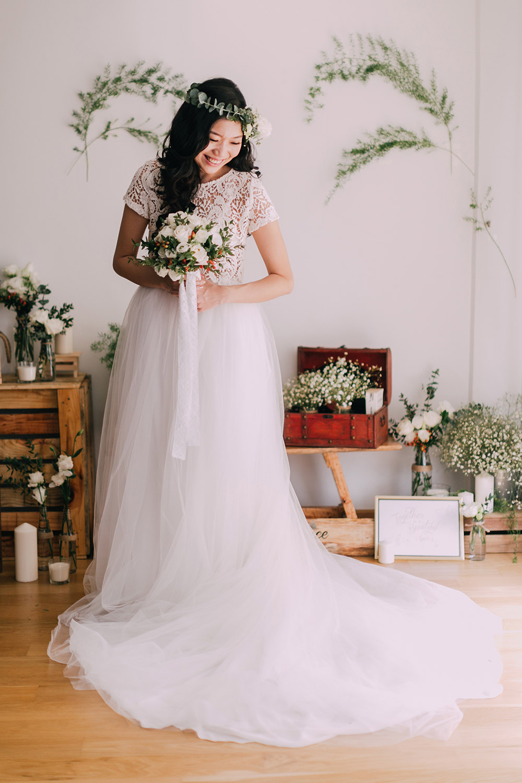 Hellojanelee Photography. www.theweddingnotebook.com