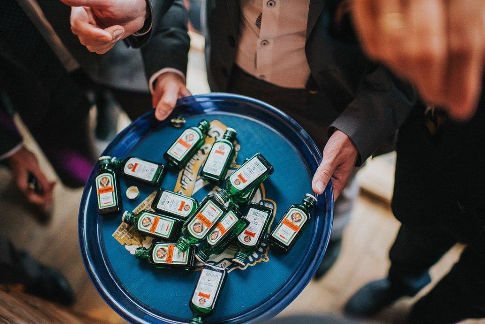 Photo by Andrew Leiner. www.theweddingnotebook.com