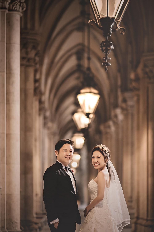 Edwin Tan Photography. www.theweddingnotebook.com