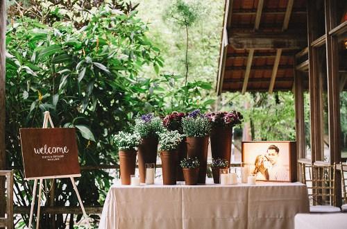 Photo by Shepherd Portraiture. www.theweddingnotebook.com