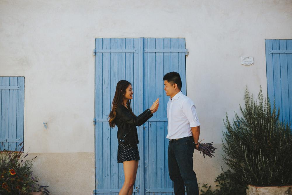 Photo by Synchronal Photography. www.theweddingnotebook.com