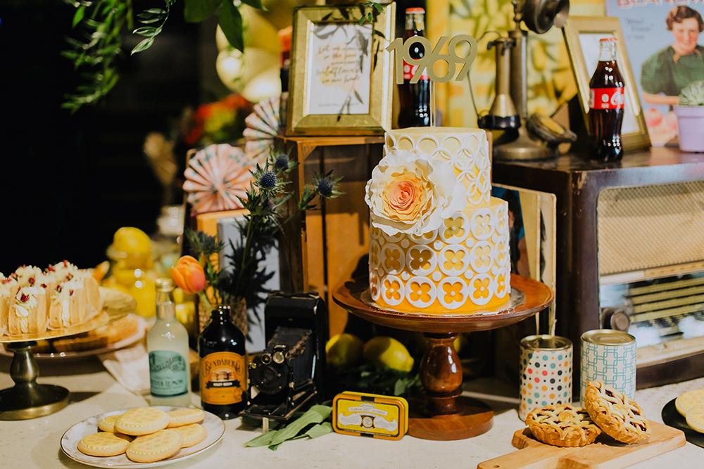 Photob by .www.theweddingnotebook.com