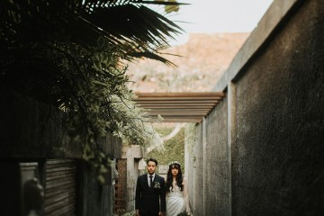 Photo by Iluminen. www.theweddingnotebook.com