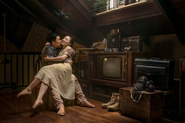 Photo by Filming Art Cinematography. tp://www.theweddingnotebook.com