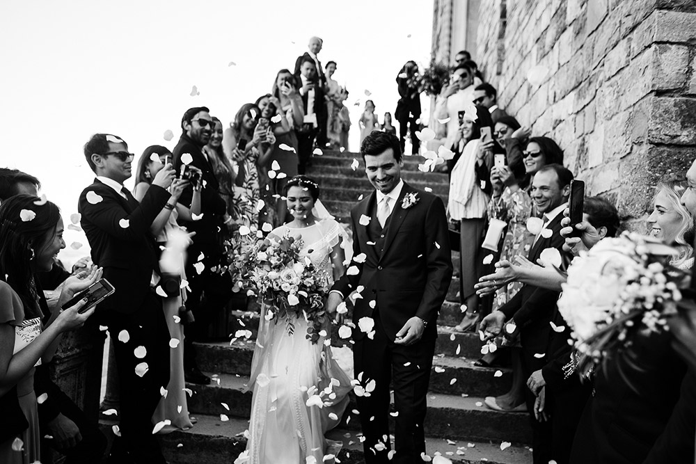 Photo by Mangored. www.theweddingnotebook.com
