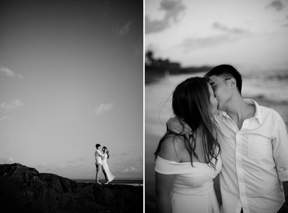 Photo by Fire, Wood and Earth. www.theweddingnotebook.com