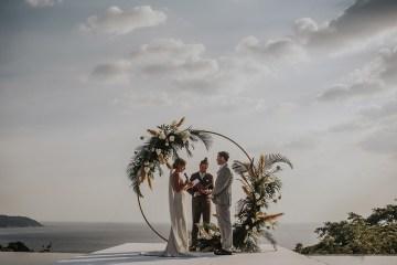 Photo by Ameirfikri. www.theweddingnotebook.com