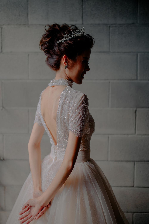 Jessielyee Photography. www.theweddingnotebook.com