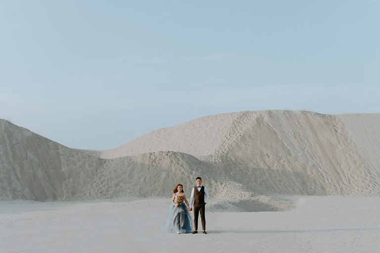 Jens Kv Photography. www.theweddingnotebook.com