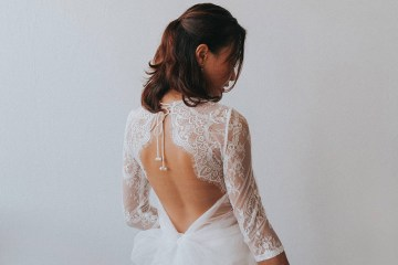 ByMeichi. 2020 Bridal Collection. www.theweddingnotebook.com