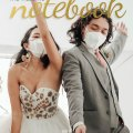 The Wedding Notebook Covid-19 issue