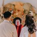 Photo by Multifolds. www.theweddingnotebook.com