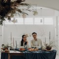 Juan Moley Photologue. Styling by Med Karlek. HDB styled shoot. www.theweddingnotebook.com