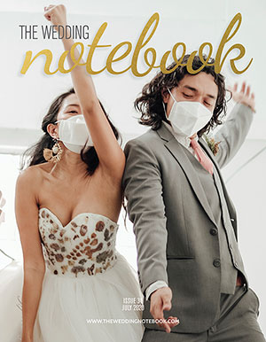 www.theweddingnotebook.com