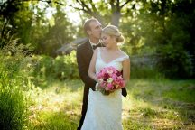 Fanshawe Pioneer Village HRM Photography Outdoor Tent Weddings