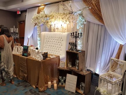 Fairytale Creations & Catering