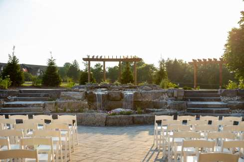 Venue: Concordia Club | Photo: One 2 One Photography