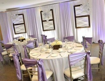 Venue: Rebel Creek | Decor: Decorating Dreams