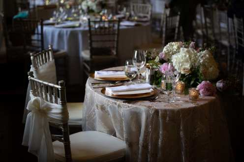 Photo: Anne Edgar Photography | Venue: Ancaster Mill